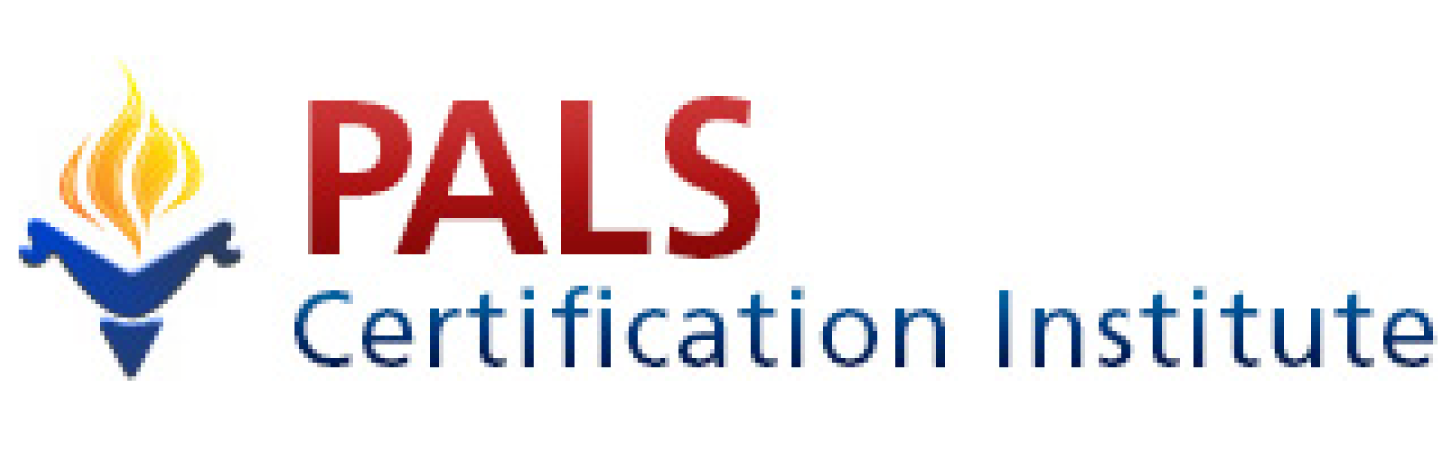 All About Bls Acls Amp Pals Classes Cpr Certification St Louis